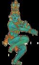 Nrtta Sadhana App